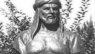 نبذة عن الحجاج بن يوسف الثقفي