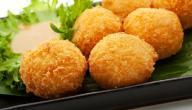 طريقة عمل البطاطس البوريه