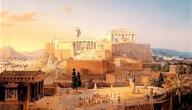 أقدم حضارة في العالم