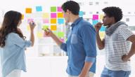 أبرز معوقات الابداع والابتكار