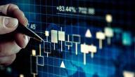 مفهوم شركات الاستثمار