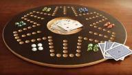 طريقة لعبة جاكارو
