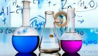 مجالات عمل الهندسة الكيميائية