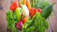 مشاكل التسويق الزراعي