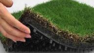 طريقة زراعة النجيل