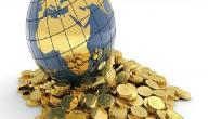 تعريف التضخم الإقتصادي