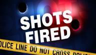 قصة مسلسل Shots Fired