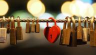 مراحل الحب في علم النفس