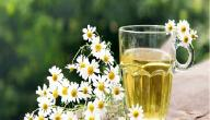 علاج الفشل الكلوي بالأعشاب