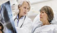 نسبة الشفاء من سرطان البنكرياس