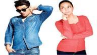 5 طرق لتعرفي إذا كان زوجك يكذب