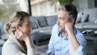 5 مفاهيم خاطئة عن الوقوع في الحب مع شخص انطوائي