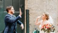 علاج الخوف من الزواج عند الرجل