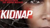 قصة فيلم Kidnap