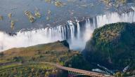 السياحة في الكاميرون