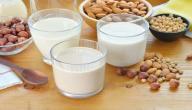 علاج نقص الكالسيوم في الجسم