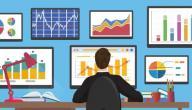 المنهج الوصفي التحليلي للبحث