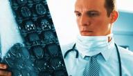 التهاب الغدد اللعابية الفيروسي