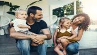 ما هي حقوق الأبناء على الوالدين