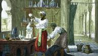 أشهر المخترعين المسلمين