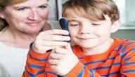 أسباب مرض السكري عند الأطفال