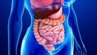 أسباب التهاب القولون الهضمي