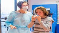 علاج التليف الكيسي عند الأطفال