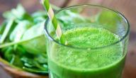 طرق علاج الغدة الدرقية بالأعشاب