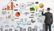 ما هي العلوم الإدارية