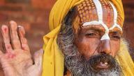 معلومات عن الهندوسية