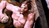 من هو المسيح الدجال