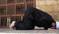 حكم قضاء الصلاة الفائتة