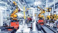 تعريف الصناعات التحويلية