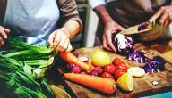 أغذية مفيدة للغدة الدرقية