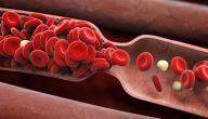طرق علاج تخثر الدم