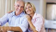 الذكاء العاطفي بين الزوجين