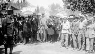 الانتداب البريطاني على فلسطين