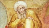 أبرز شعراء العصر الأموي