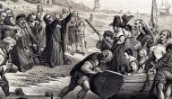 أسباب الاستعمار