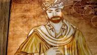 نبذة عن الوليد بن عبد الملك