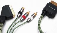 ما هي الموصلات الكهربائية
