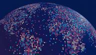 تعريف العولمة وأنواعها