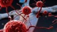 علاج ضعف المناعة