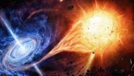 الإعجاز العلمي في الكون
