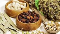علاج التهاب النخاع الشوكي بالأعشاب الطبيعية