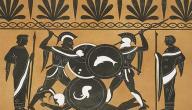 مفهوم صراع الحضارات