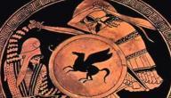 تاريخ الخلافة العباسية