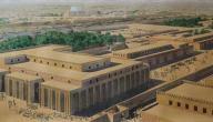 تاريخ الحضارة السومرية