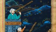 أشهر علماء المسلمين واختراعاتهم