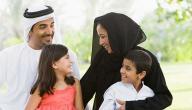 تنظيم الأسرة في الإسلام